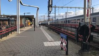 Bommelding in Oldenzaal
