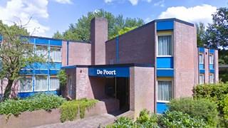 Opvanglocatie voor minderjarige vluchtelingen in Deventer gesloten