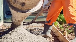 Dura Vermeer krijgt bouwopdracht van 255 miljoen euro