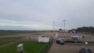 Uitstel dreigt voor Lelystad Airport