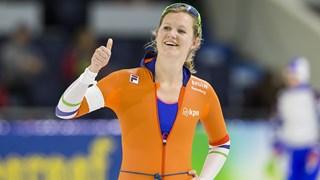 Lotte van Beek