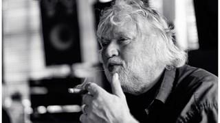 Ab Timmer, drummer van het legendarische Teach In, vertelt hoe het zit met het