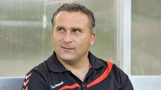 Dennis van Toor