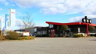 OBO Tyres in Hardenberg gaat nieuw groot formaat banden produceren