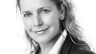 Maureen Muller