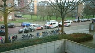 Rechtszaak loopt uit de hand in Zwolle