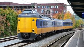 PvdA wil spoorverdubbeling tussen Olst en Deventer