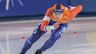 Jan Smeekens