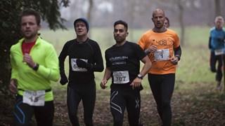 Zuurbergcross 2018