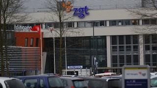 ZGT in Hengelo