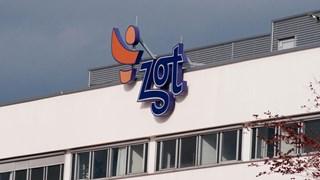Ziekenhuis ZGT in Hengelo