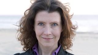 Esther Ouwehand (PvdD, Partij voor de Dieren)