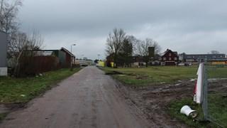 Slachtafval gedumpt in Hengelo