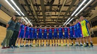 VC Zwolle