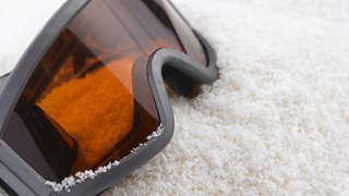 Man mishandeld tijdens wintersport