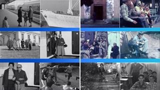 Een aantal afbeeldingen uit de film.