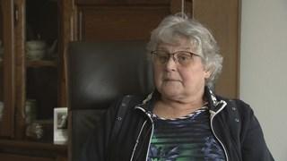 Eppie Bras uit Gramsbergen werd één van de slachtoffers