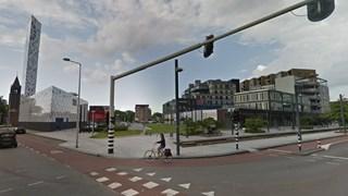 Enschede zet twee grondwaterpompen aan, onduidelijk hoeveel mensen profiteren