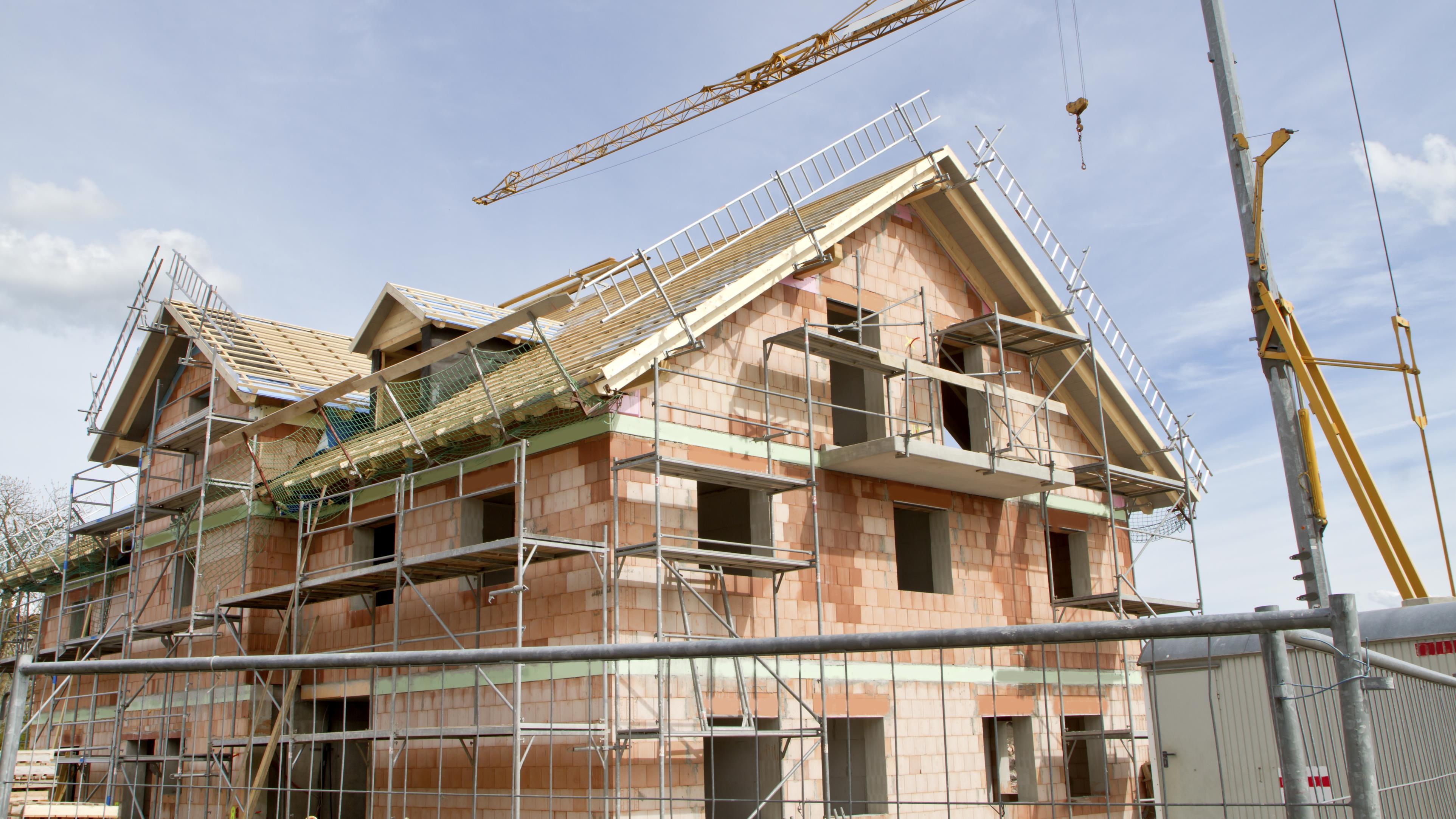 Hardenberg blijft groeien en dus ook woningen bouwen - Costruire in casa ...