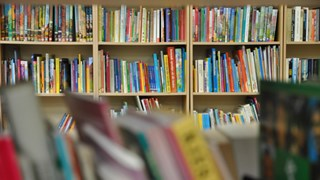 Hardenberger schrijft kerntitel kinderboekenweek