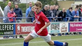 Jasper Groothuis