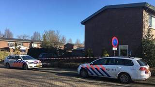 Beroving in Hardenberg