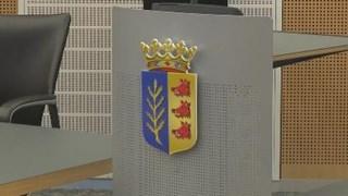 Rijssen-Holten stemt waarschijnlijk tegen Agenda van Twente