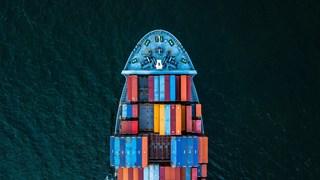 Meppel en Staphorst onderzoeken mogelijkheden voor bouw nieuwe haven