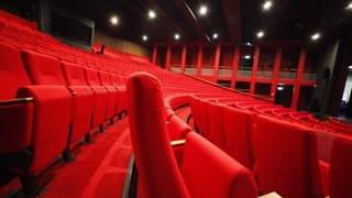 """""""In de Vlaamsche pot"""" als klucht de theaters in"""