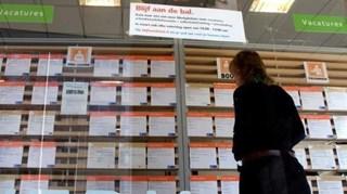 De pilot van de gemeente Enschede en het uitzendbureau duurt een jaar