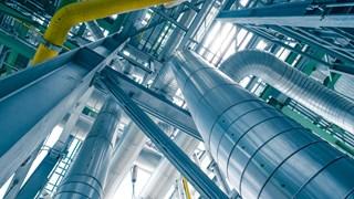 Ministerie wil de komende vier jaar weer naar gas boren in Kop van Overijssel