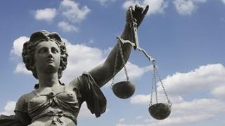 Twee verdachten van zware mishandeling in Tubbergen blijven voorlopig vastzitten
