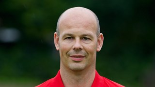 Michel Steggink