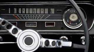 Autorodeo Nieuwleusen in het teken van auto's die voor 1970 gebouwd zijn