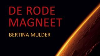 De Rode Magneet