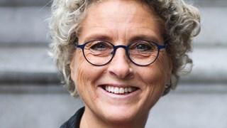Bertina Mulder
