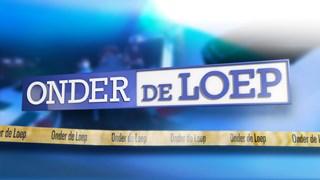 Politie zoekt mannen die zijn waargenomen bij huis Nieuwleusen waar 5.000 euro is gestolen