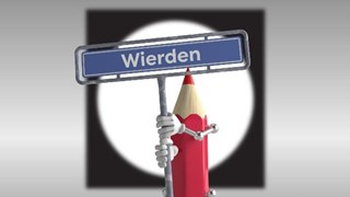 De RTV Oost-verkiezingskaravaan bezoekt Wierden