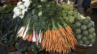Markt Nijverdal grijpt naast titel