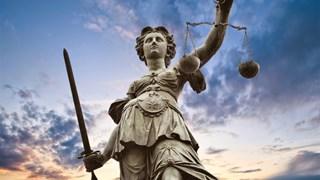 OM Eist celstraf tegen van afpersing en oplichting verdachte Rijssenaar