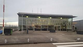 Onderzoek 100.000 vluchten Lelystad Airport