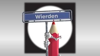 De stemmen in Wierden zijn geteld