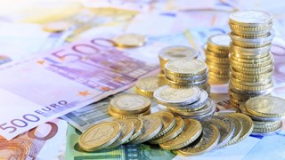 Provincie trekt 210 miljoen euro uit voor kansen