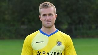 Martijn Brakke