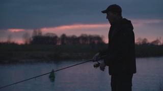 Recht om te vissen op aal in Kop van Overijssel had niet verlengd mogen worden