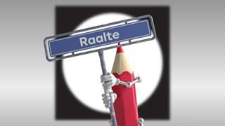 Coalitievorming in Raalte verder met VVD als derde partij