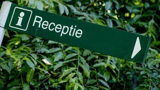Provincie en gemeenten starten in Vechtdal pilot om verpaupering bungalowparken tegen te gaan