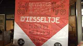 Deventer Bier