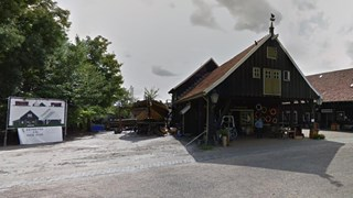 Renovatie Koggewerf