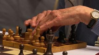 Integratie schaaktoernooi Haaksbergen